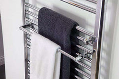 "Artos Denby M11175 Plug-in Towel Warmer - 30""w x 44""h - towelwarmers"