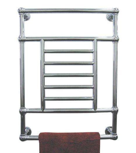Only Towel Warmers Coupon: Artos Solent Hardwired Towel Warmer