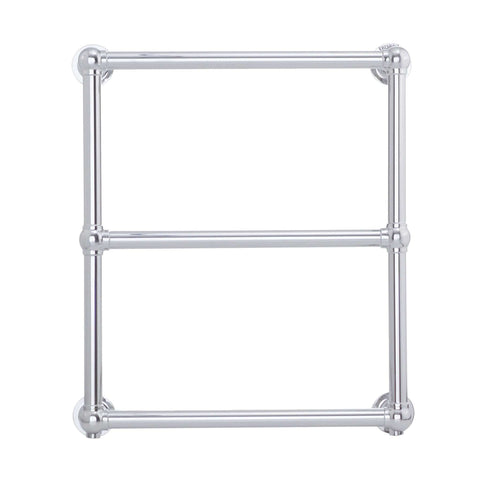 "Artos Stour T-STO50 Hardwired Mounted Towel Warmer - 27""h x 20""w - OnlyTowelWarmers.com"