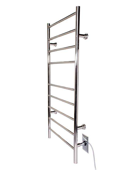 Kontour Linear K4023 Plug In Or Hardwired Towel Warmer