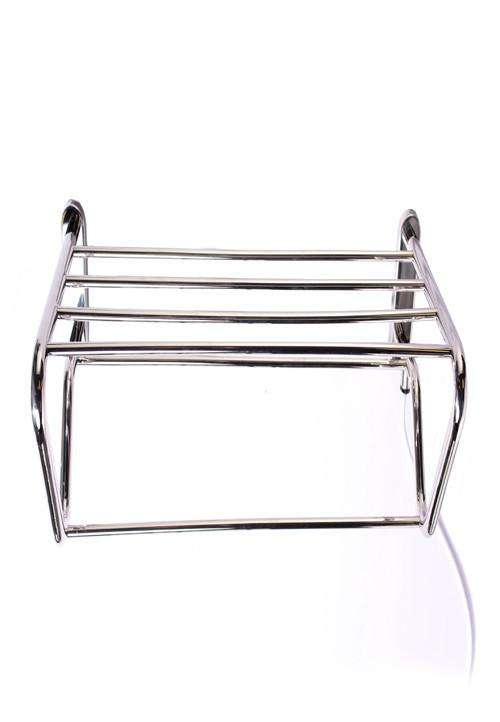 "Kontour Turn K2023E Plug-In Towel Warmer - 24""w x 9""h - towelwarmers"