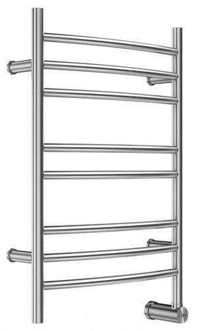 "Mr. Steam Metro W328 Hardwired Mounted Towel Warmer - 20""w x 31.5""h - OnlyTowelWarmers.com  - 1"