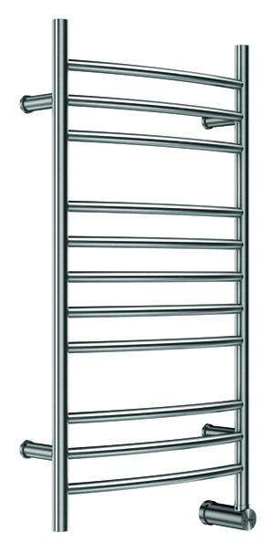 "Mr. Steam Metro W336 Hardwired Mounted Towel Warmer - 20""w x 39""h - towelwarmers"