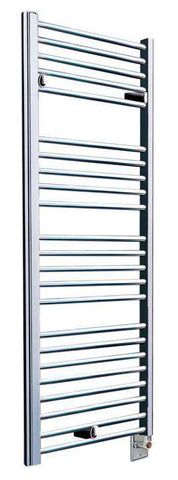 "Myson EECOSH125 CLASSIC COMFORT Hardwired Mounted Towel Warmer - 21""w x 54""h - OnlyTowelWarmers.com"