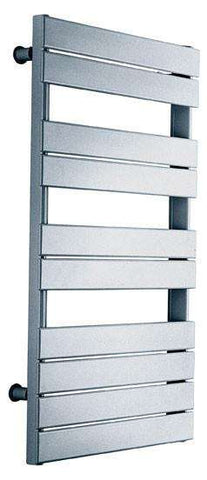 "Myson EINTH3WH CLASSIC COMFORT Hardwired Mounted Towel Warmer - 20""w x 71""h - OnlyTowelWarmers.com"