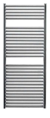 "Myson ERR3 CONTEMPORARY DESIGNER Hardwired Mounted Towel Warmer - 31""w x 36""h - OnlyTowelWarmers.com"