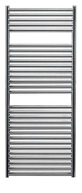 "Myson ERR4 CONTEMPORARY DESIGNER Hardwired Towel Warmer- 21""w x 53""h - towelwarmers"