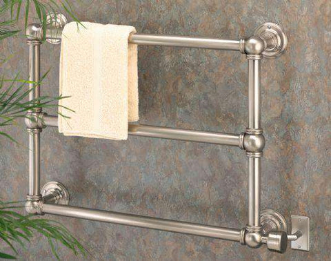 Mounted Towel Warmers Translation Missing En General