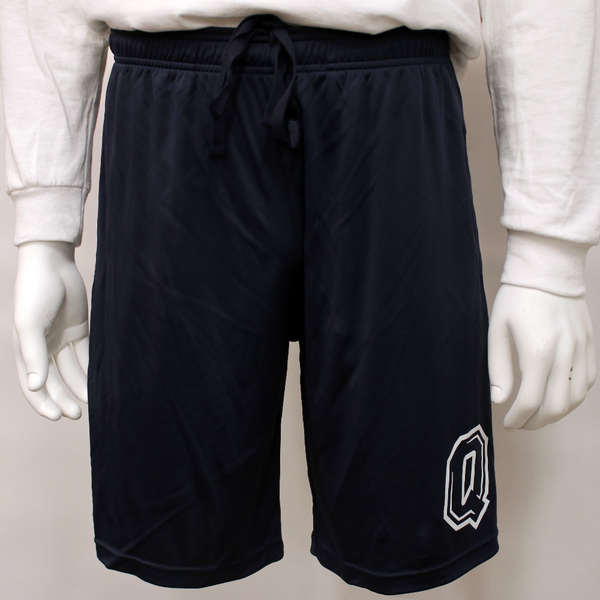 Men's Performance Gym Shorts