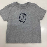 Toddler Q T-Shirt