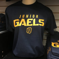 Junior Gaels Youth T-Shirt