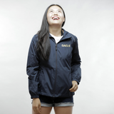 Windbreaker Gaels Jacket