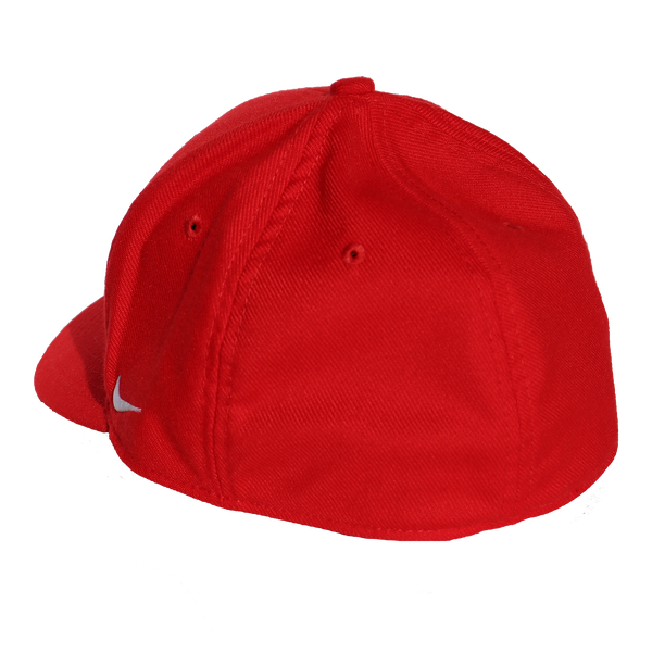 Ball Cap Nike Fitted