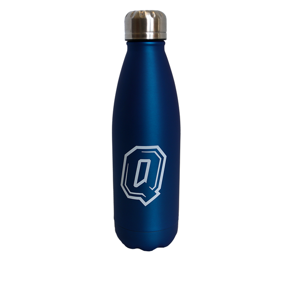 Rocket Stainless Steel Beverage Bottle