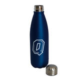 Rockit Stainless Steel beverage bottle