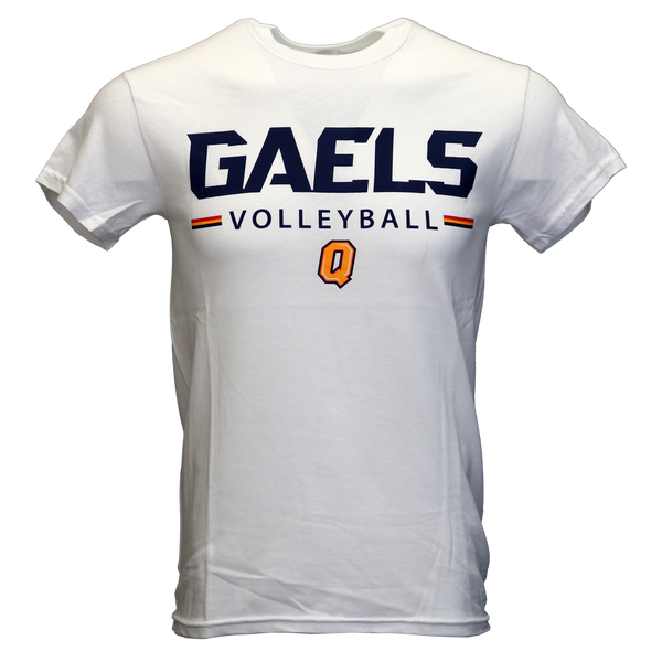Sport Specific T-Shirt