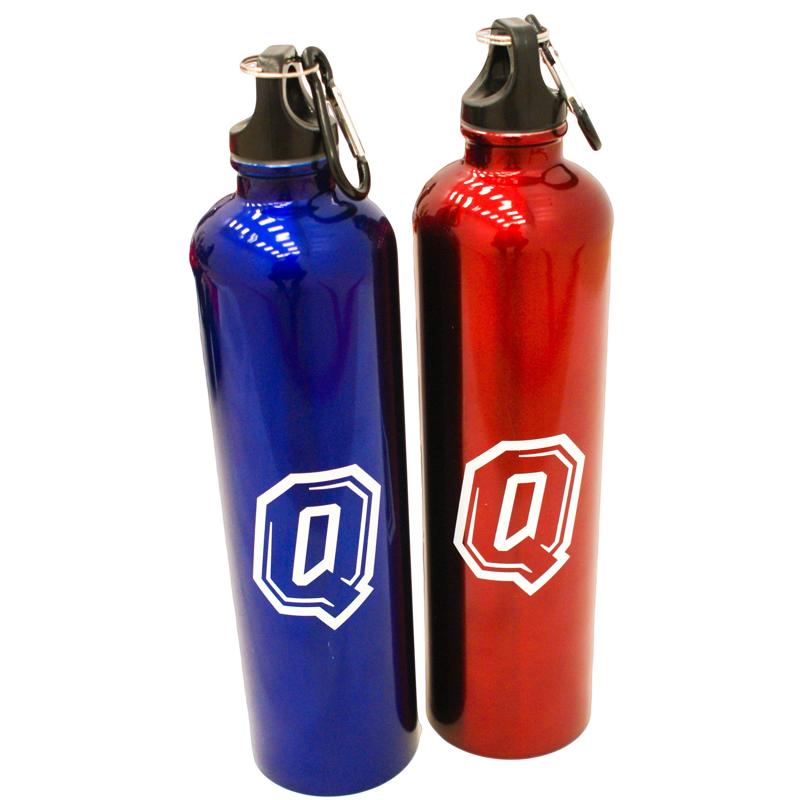 Water Bottle Aluminum
