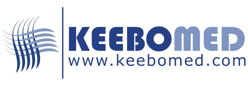 KeeboMed