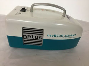 Natus Medical NeoBLUE Light (21RL)