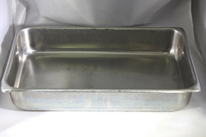 Polar Ware Allegheny Metal Tray (282GS)