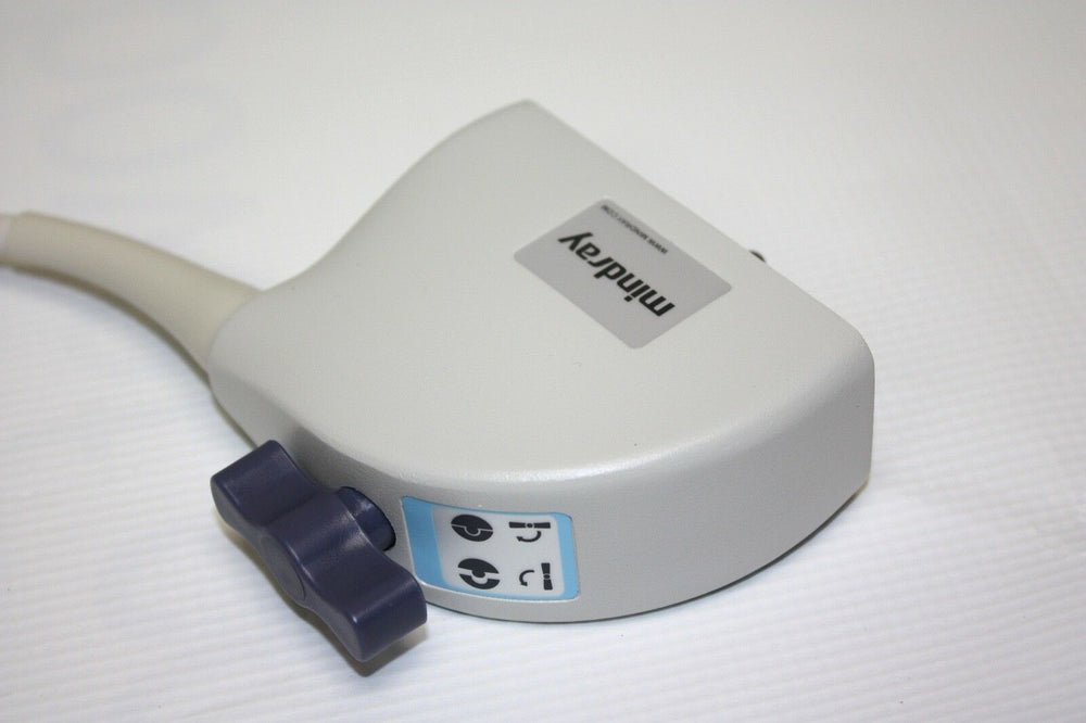 Genuine Mindray 65C15EA Micro Convex Probe, FOR DP Series, Z5, Vet Ultrasounds
