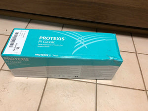 Protexis Classic Surgical Gloves Size 8 (170KMD)
