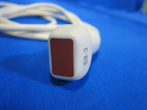 Philips S8-3 Probe Cardiac Sector - Adult / Fetal Probe  Transducer (53DM)