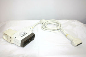 GE Ultrasound Transducer 546L, Probe