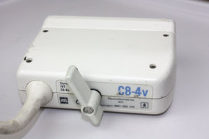 ATL C8-4V Convex Probe for HDI 3000/3500/5000 Ultrasounds