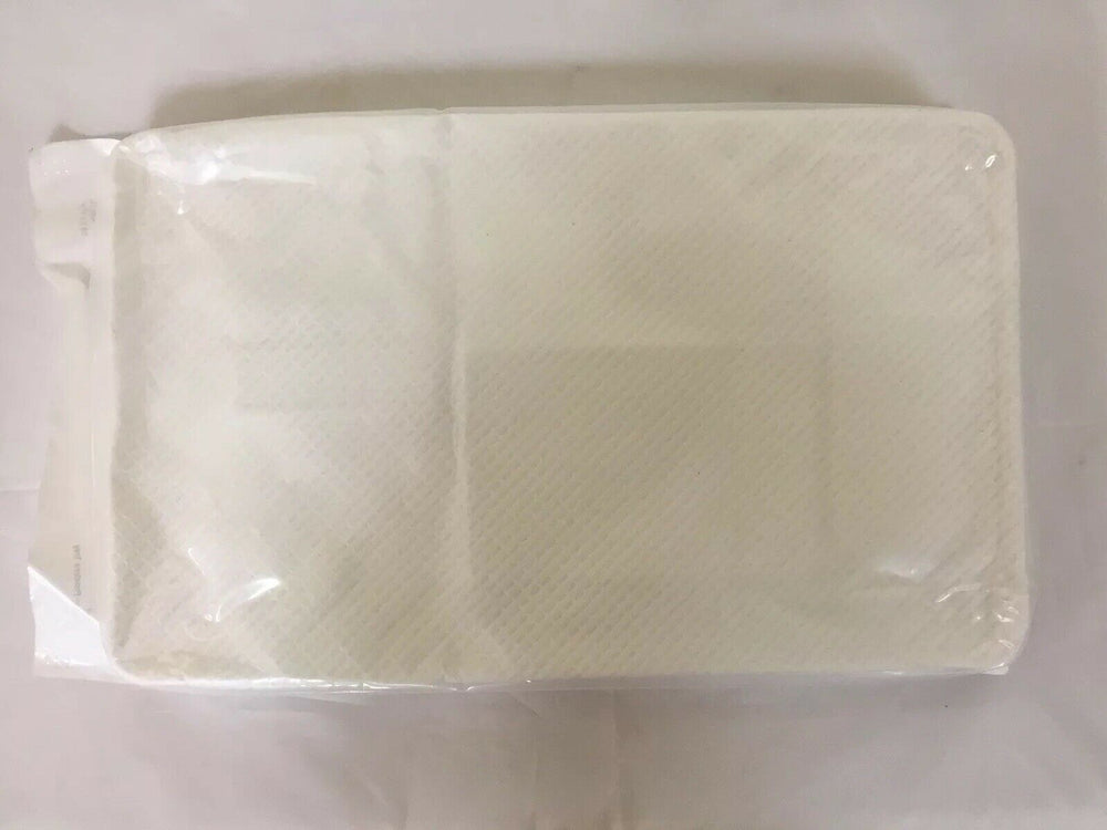 Adult Lumbar Puncture Tray (81KMD)
