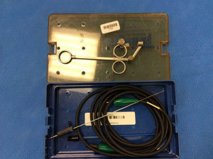 CM Snare And Probe Set (66GS)