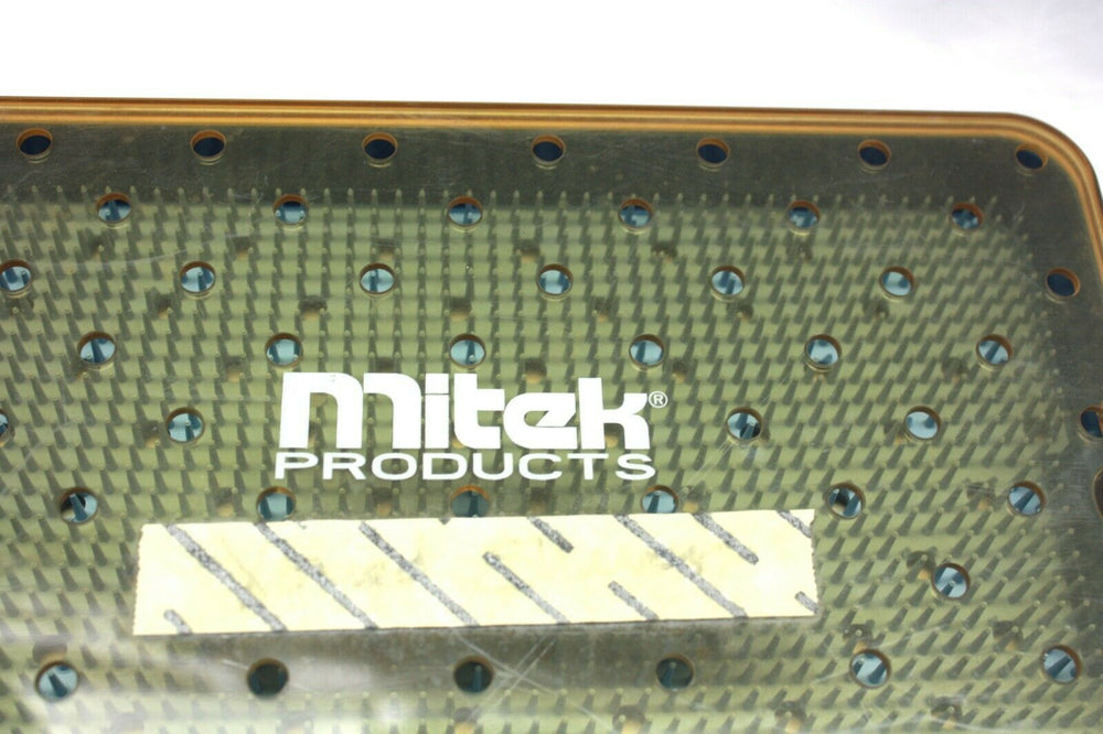 Mitek Surgical Tray (91DM)