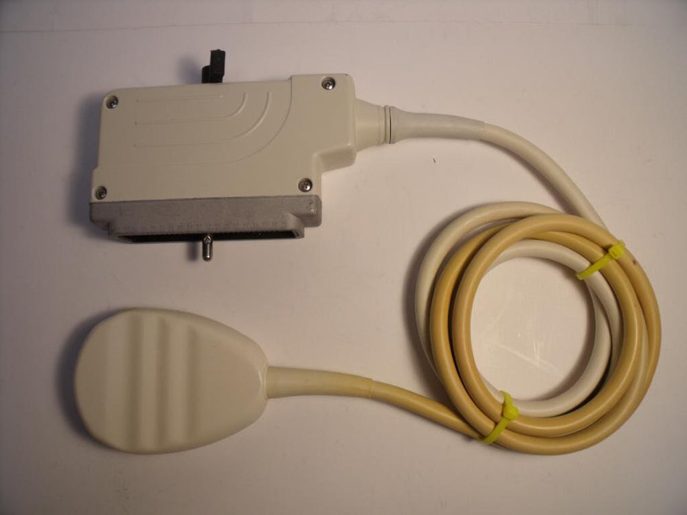 Philips CLA4.0 Ultrasound Transducer Probe CLA4.0 40mm