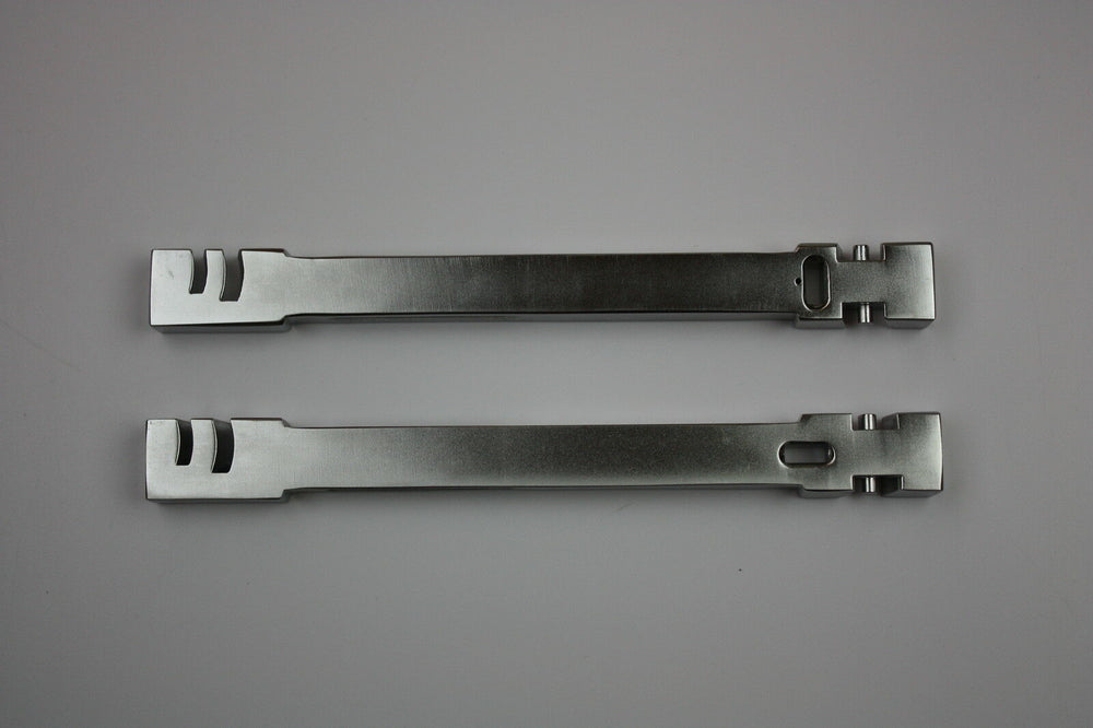 Orthopedic Instrument - Bone Plate Benders - Stainless Steel | KeeboMed