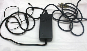 Replacement Power Adapters for Zonare Ultrasounds