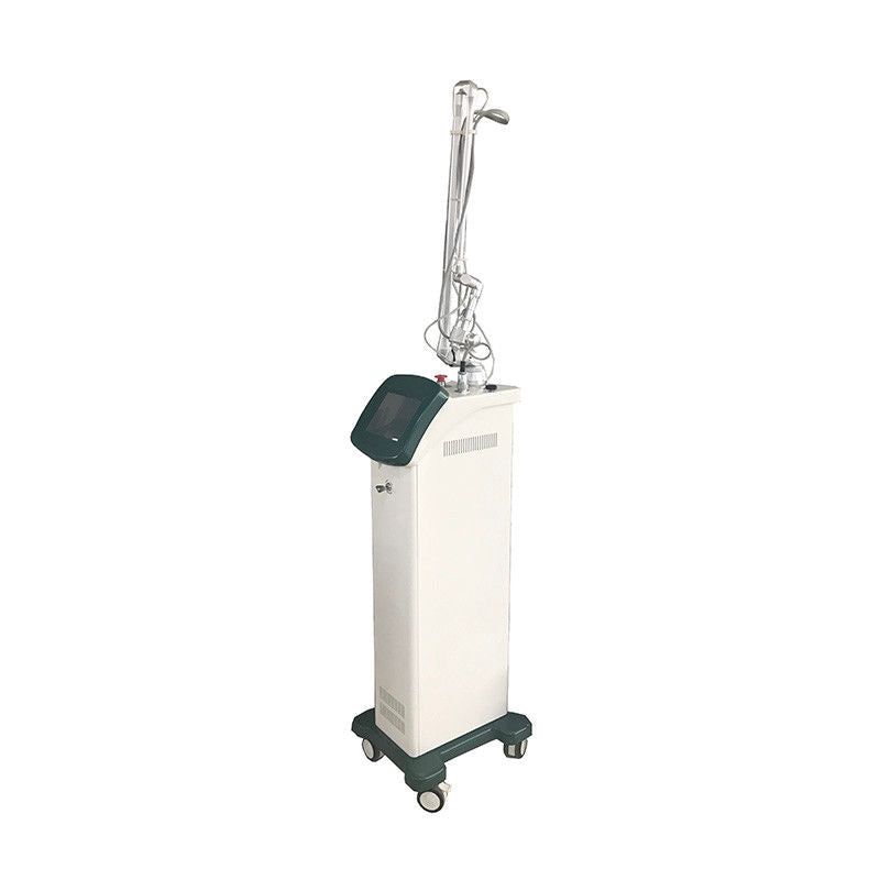 New 30W CO2 Veterinary Laser Surgical Instrument with CE&ISO