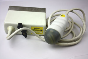 ATL A6-3 Mechanical Sector Probe for ATL UM9 HDI Ultrasound