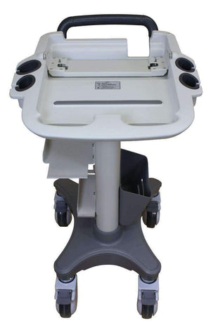 Genuine SonoScape Trolley Cart, AT-150, for A6 Ultrasounds