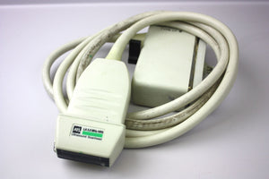 ATL LA 5.0MHz Linear Array Probe for Phillips/HDI Ultrasounds