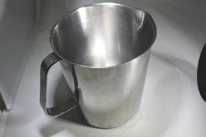 Vollrath 85320 Stainless Steel Measuring Cup (369GS)