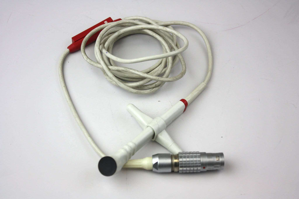 ATL 2.0 CW Probe for HDI Series Ultrasounds