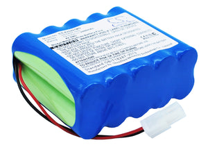 CS-AVS497MD Medical Replacement Battery for Viasys Healthcare