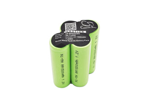 CS-BPE898MD Medical Replacement Battery for Biohit
