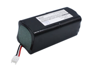 CS-CDN200MD Medical Replacement Battery for Clinical Dynamics
