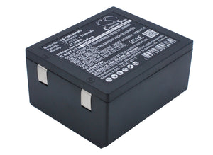CS-CMS900MD Medical Replacement Battery for CONTEC & DHRM