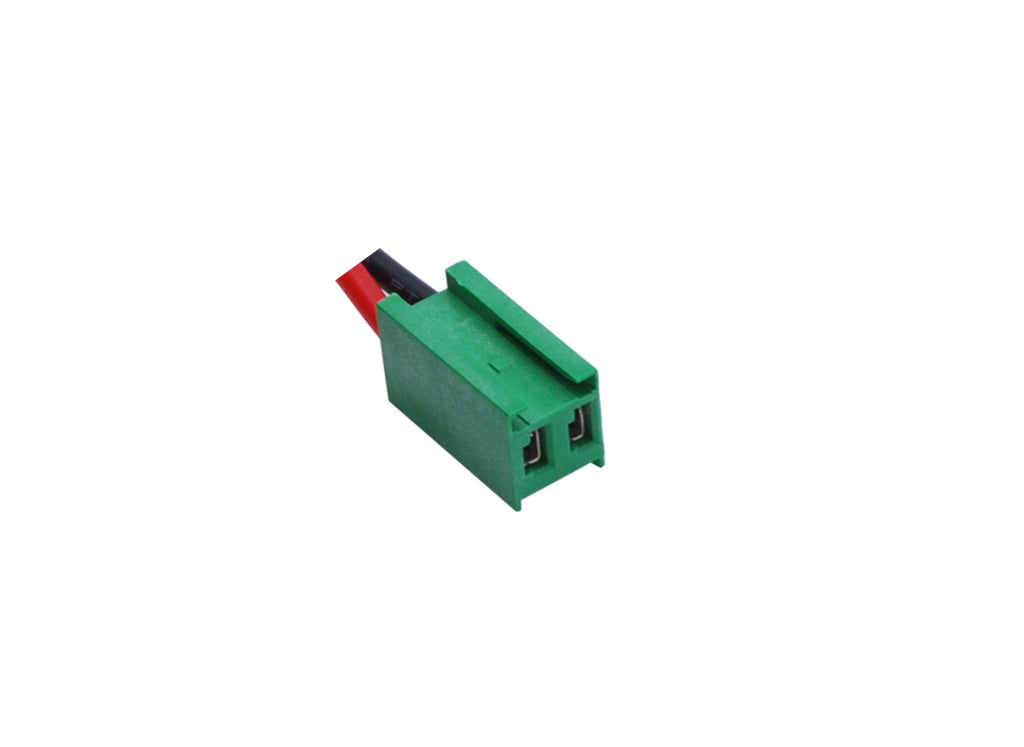 CS-DEK606MD Medical Replacement Battery for Dimeq & Hellige