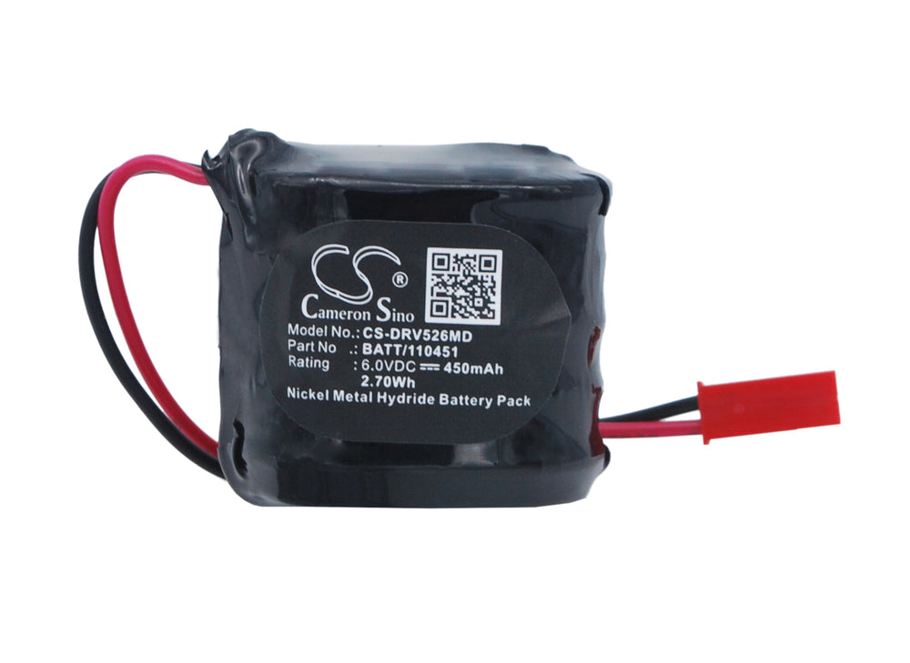 CS-DRV526MD Medical Replacement Battery for Drager