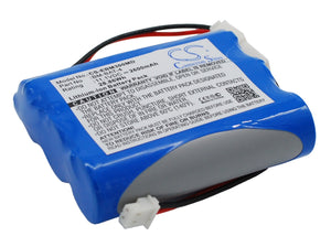 CS-EBM300MD Medical Replacement Battery for Bionet