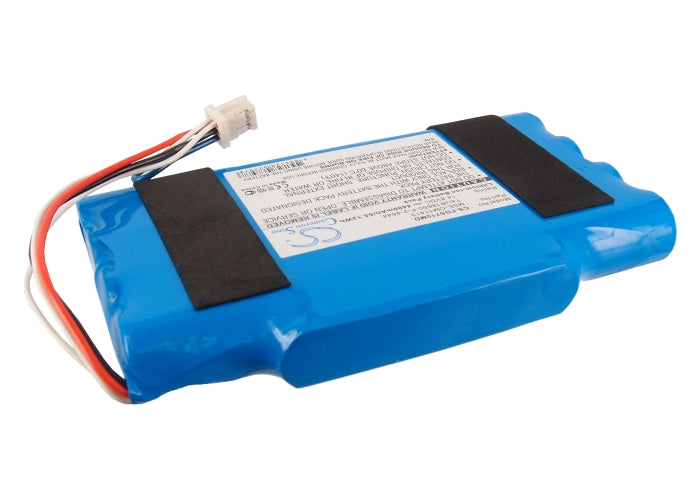 CS-FDS710MD Medical Replacement Battery for Fukuda