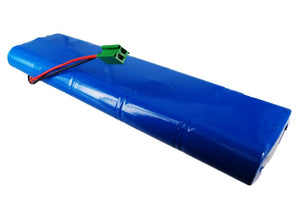 CS-GME100MD Medical Replacement Battery for GE